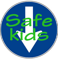 sicurezza-bambini tappeti interattivi