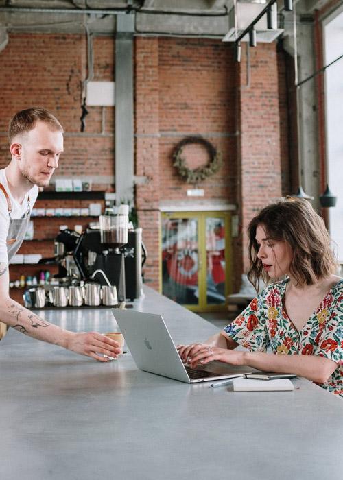 come trovare nuovi clienti on line