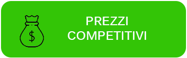 prezzi seo